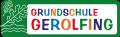 Logo-Gerolfing-small