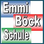 emmi-boeck