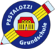 gs-pestalozzi