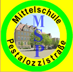 ms-pestalozzi