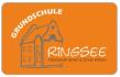 ringsee