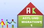 AK-Asyl_Mig